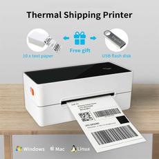 portablelabelingmachine, Printers, labelingmachine, portablereceiptprinter