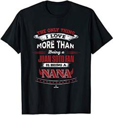 giftsshirt, Funny T Shirt, Love, plantprintedtshirt