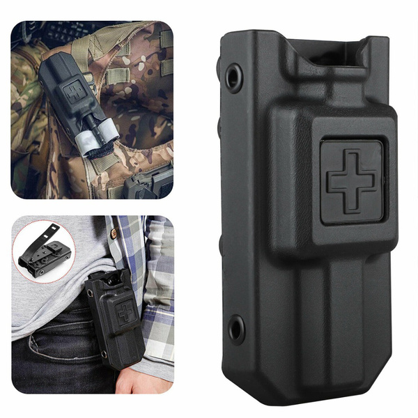 case, Hunting, outdoorstoragebox, Survival