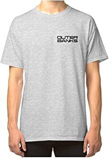 cartoonprintedtshirt, oldschoolshirt, shirtformenandwomen, fathersdayshirt