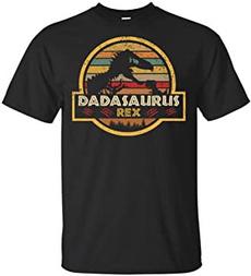giftsshirt, Dinosaur, Fashion, Shirt