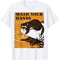 cybermondayshirt, machinewash, hikingshirt, plantprintedtshirt