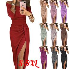 long skirt, womens dresses, long dress, Dress