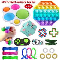 Toy, stresstoy, fidgettoy, fingerfidgettoy