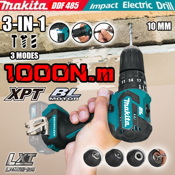 Fashion, electricwrench, Electric, electrictool