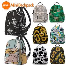 minibackpacksmallbackpackforwomen, School, Bags, backpackforwomenfunny