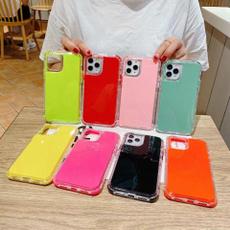 case, iphone11, iphone12, Smartphones