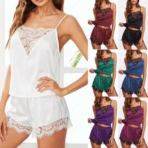 lacecrochet, nightwear, Shorts, Lace