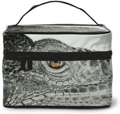 case, Makeup bag, Beauty, travelacessorie