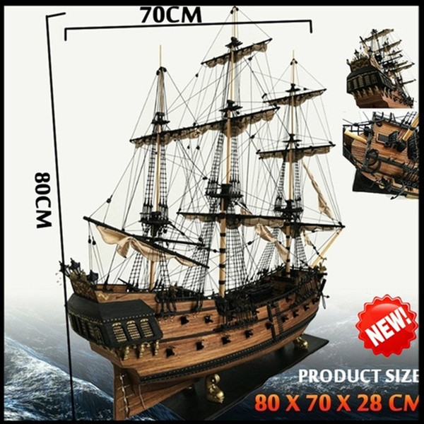 piratesoftheibibbean, Gifts, Wooden, Handmade