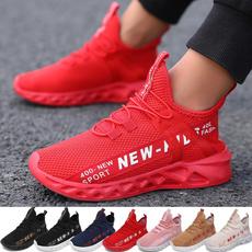 shoes for kids, kidstennisshoe, Sneakers, Fashion