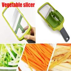 Kitchen & Dining, vegetablepeeler, vegetableslicer, spiralslicer