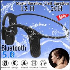 Ear Bud, audifonosbluetooth, Waterproof, minibluetoothheadphone