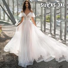 bohemia, long skirt, princessskirt, Lace