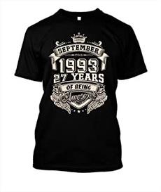 machinewash, oldschoolshirt, summerfashiontshirt, shirtformenandwomen