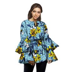 Clothes, Plus Size, Woman clothes, afripride