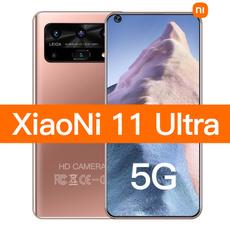 xiaomimi10pro, Teléfonos inteligentes, Mobile Phones, Samsung