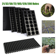 Box, plantseedgrowbox, germinationbox, growbox