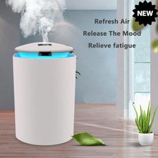 usbairhumidifier, lights, led, aromahumidifier