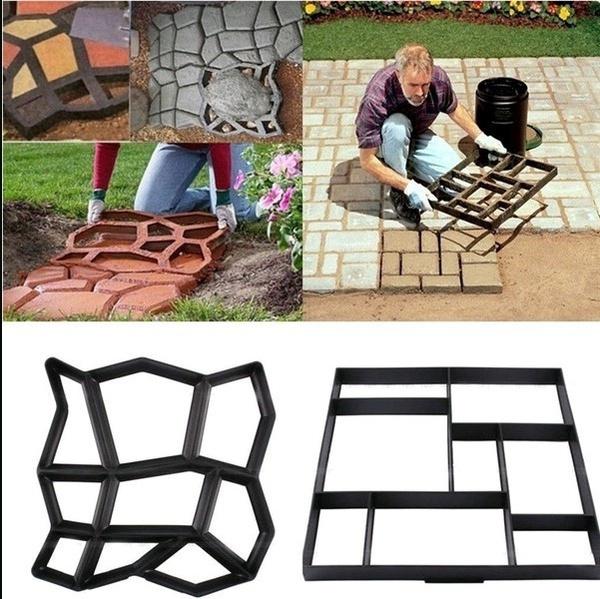 Decor, filmmulching, Garden, Gardening Supplies