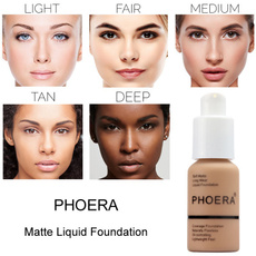 Beauty, Makeup, cosmetic, Whitening