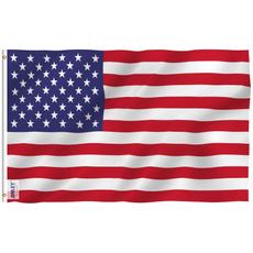 usflag, Brass, Polyester, patrioticdecoration