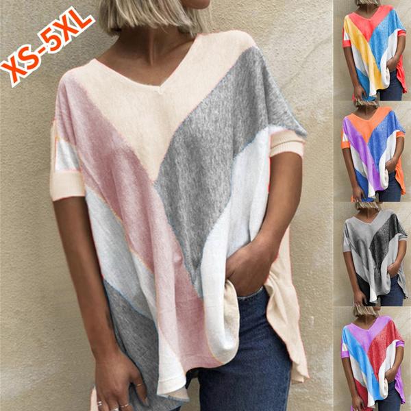 blouse, Plus Size, Fashion, Women Blouse