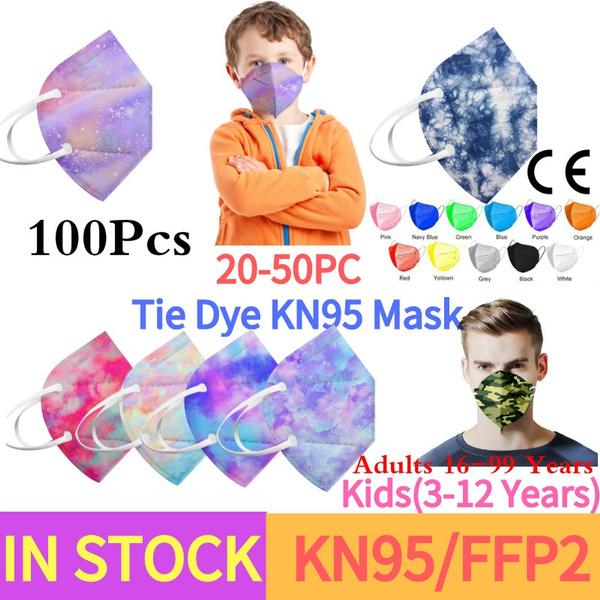 respiratormask, schutzmaskeffp3, mascherakn95, masksforvirusprotection