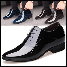 businessshoe, leather shoes, men shoes, genuine leather