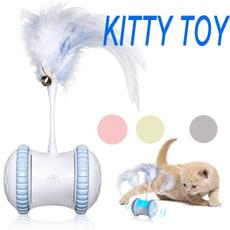 cattrainingtoy, cattoy, Toy, petstoy
