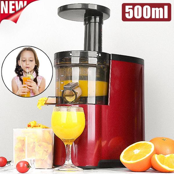 fruitjuicer, Capacity, Juicer, largecapacityjuicer