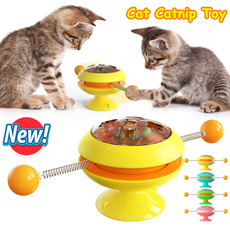 Funny, cattoy, Toy, Indoor