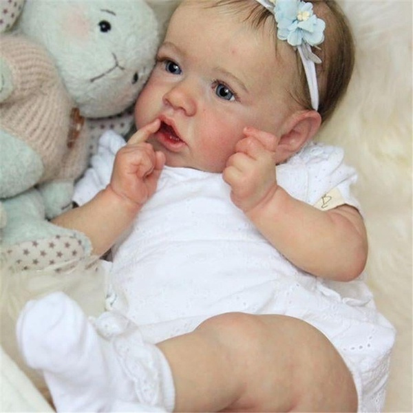 boneca, Bebe, Toy, Gifts