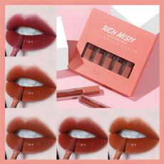 notfadinglipglos, liquidlipstick, Lipstick, Beauty