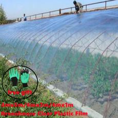 plasticsheeting, Garden, Farm, Gardening Supplies