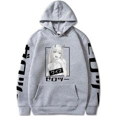 Plus Size, velvet, solidcolorcoat, Sweaters