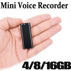 recorderpen, Voice Recorder, audiorecorder, digitalvoicerecorder