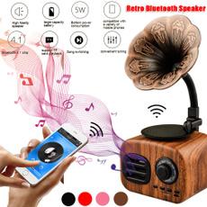 Mini, desktopdecor, Wireless Speakers, Music