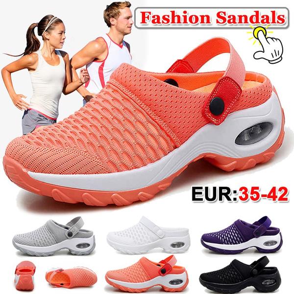 Summer, Sneakers, Outdoor, Tennis