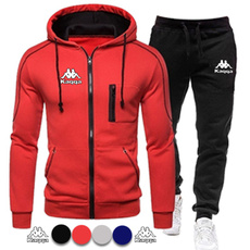 Casual Jackets, hooded, pullover hoodie, casualhoodieset