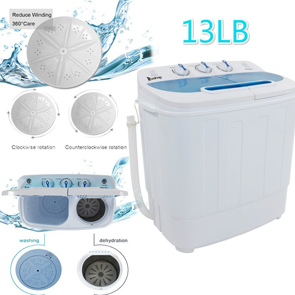 Mini, Machine, miniwasher, washingmachine