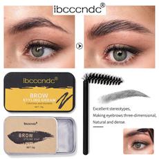 browsbalm, eyebrowshaping, Beauty, Waterproof