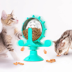 Funny, Toy, Pets, Kitty