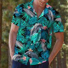 Summer, trymybest, Мода, Shirt