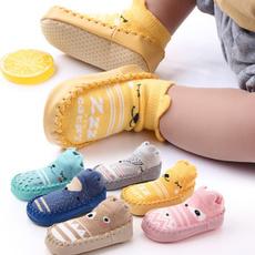 antiskid, Toddler, babysock, toddlersock