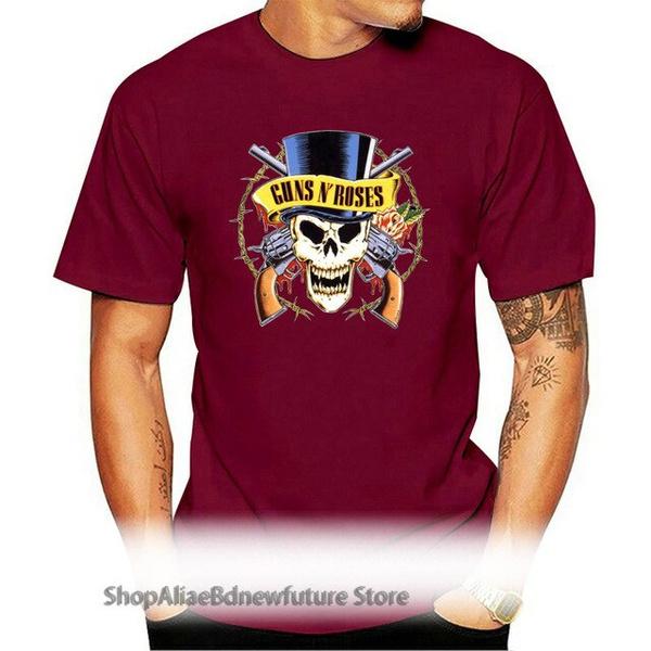 Shorts, Star, tshirt men, skull