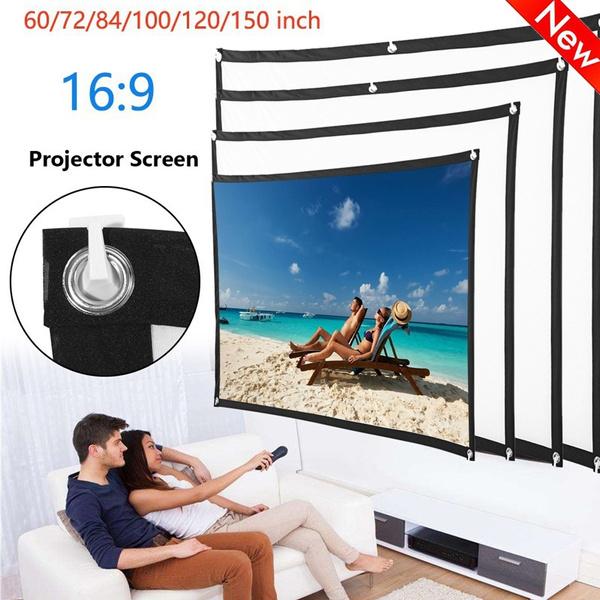 homecinemascreen, projetor4k, Outdoor, projector