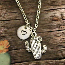 Antique, Heart, Love, Chain