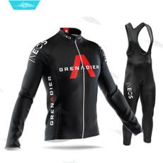 Fashion, Bicycle, Shirt, Sports & Outdoors