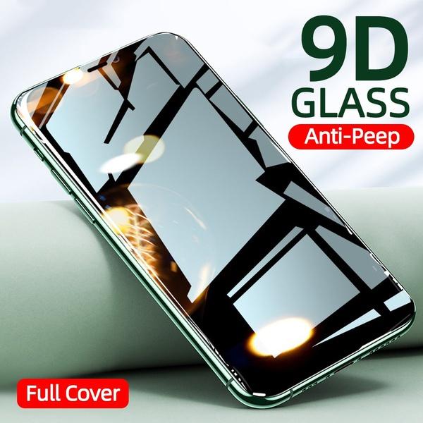 Mini, privacy, Glass, Screen